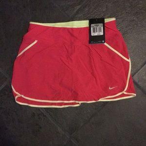 Brand NEW Nike Shorts